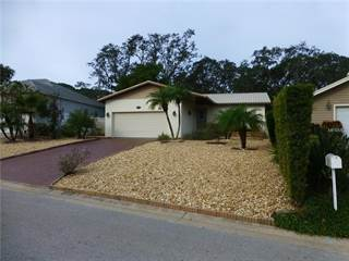 Single Family for rent in 50 GULFWINDS DRIVE W, Palm Harbor, FL, 34683