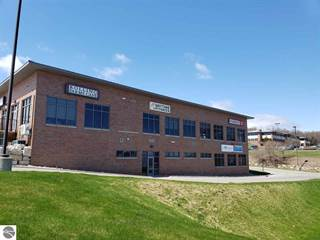 Comm/Ind for sale in 4000 Eastern Sky Drive 2 & 3, Garfield, MI, 49684