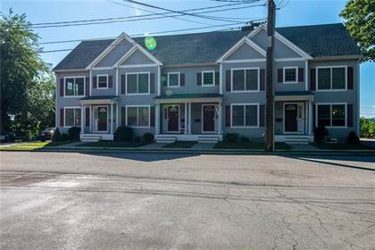 Residential Property for rent in 86 SO. BROW Street, East Providence, RI, 02914