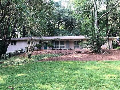 Residential Property for sale in 405 Barkshire Lane, Roswell, GA, 30076