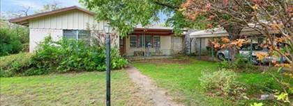 Residential Property for sale in 15700 Scarlet ST, Austin, TX, 78728