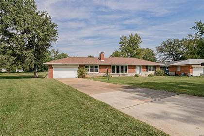 Residential Property for sale in 11225 Mimosa, Sappington, MO, 63126