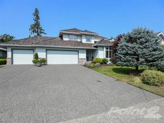Single Family for sale in 3028 Royal Vista Way, Courtenay, British Columbia
