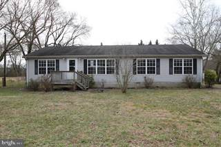 Residential for sale in 6120 SUDLERSVILLE ROAD, Sudlersville, MD, 21668