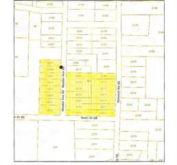 Land for sale in 2207 Rhinehill Road SE, Atlanta, GA, 30315
