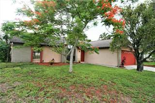 Single Family for sale in 104 SE 21st PL, Cape Coral, FL, 33990