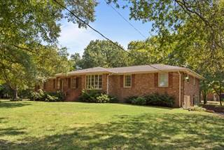 Single Family for sale in 3120 Windemere Cr., Nashville, TN, 37214