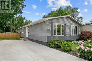 Single Family for sale in 10275 CALEDON, Windsor, Ontario, N8R1C7