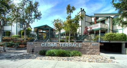 Residential for sale in 2865 S Bascom AVE 904, Campbell, CA, 95008