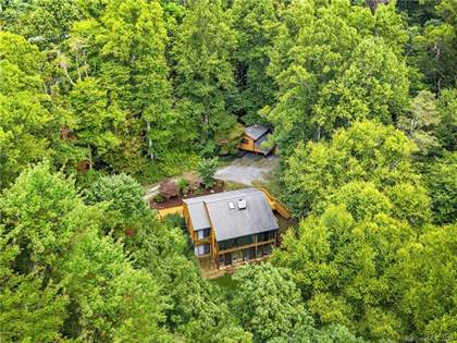 Residential Property for sale in 25 Indian Trail, Asheville, NC, 28803