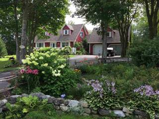 Single Family for sale in 86 Wharf Rock Rd, Queens County, Nova Scotia