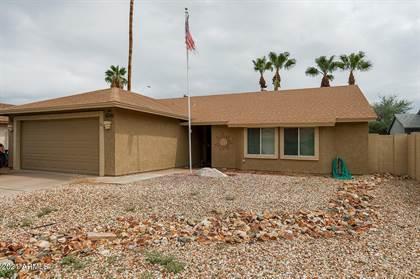 Residential Property for sale in 6249 E BECK Lane, Scottsdale, AZ, 85254