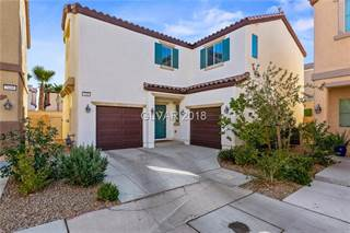 Single Family for sale in 7601 REVEAL Court, Las Vegas, NV, 89149