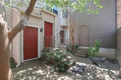 Residential Property for sale in 5616 Preston Oaks Road 906, Dallas, TX, 75254