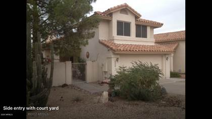Residential Property for rent in 18223 N 16TH Place, Phoenix, AZ, 85022