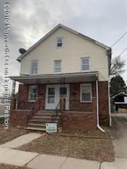 Multi-family Home for sale in 3 Thompson Street, Raritan, NJ, 08869