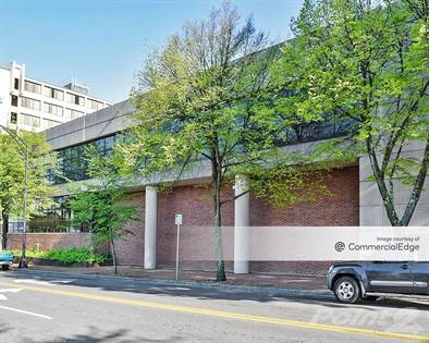 Office Space for rent in 418 North Marshall Street, Winston - Salem, NC, 27101