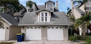 Townhouse for sale in 2782 COUNTRYSIDE BLVD 2, Clearwater, FL, 33761