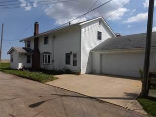 Single Family for sale in 4359 S 9th, Luna Pier, MI, 48157