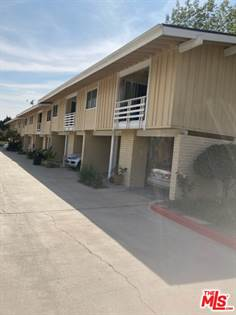 Residential Property for sale in 3500 W Manchester Blvd 137, Inglewood, CA, 90305