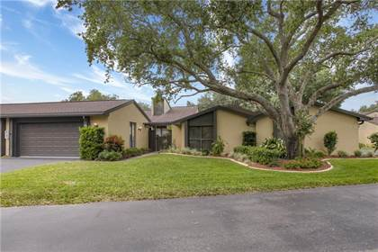 Residential Property for sale in 13300 INDIAN ROCKS ROAD 1303, Largo, FL, 33774