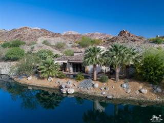 Single Family for sale in 48373 Old Stone Trail, Palm Desert, CA, 92260