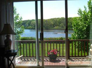 Condo for sale in 381 Ocean st, Hyannis, MA, 02601