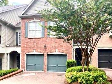 Residential Property for rent in 5444 Wentworth Street, Atlanta, GA, 30342