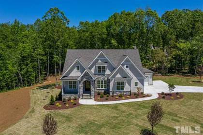 Residential Property for sale in 2101 Colin Hill Court, Wake Forest, NC, 27587