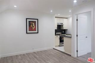 Single Family for rent in 3922 PROSPECT Avenue B, Culver City, CA, 90232