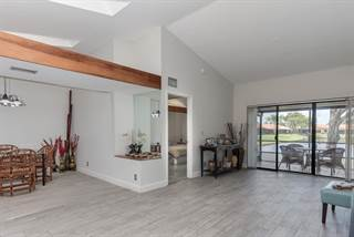 Magnificent Townhomes For Sale In Delray Beach 72 Townhouses In Delray Download Free Architecture Designs Momecebritishbridgeorg