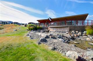 Townhouse for sale in 175 Holloway Drive, Kamloops Lake, British Columbia