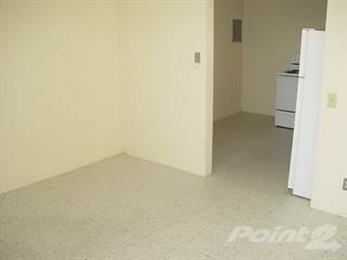 Apartment for rent in 508-512 Northwood Road, West Palm Beach, FL, 33407
