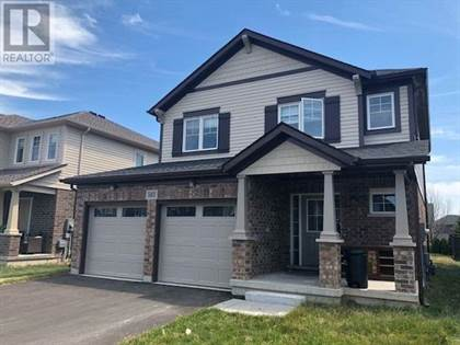 Single Family for sale in 503 SILVERWOOD AVE, Welland, Ontario, L3C0B7
