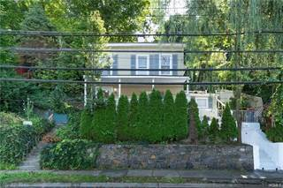 Single Family for rent in 106 Dale Avenue, Ossining, NY, 10562