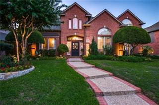 Single Family for sale in 6413 Andora Drive, Plano, TX, 75093