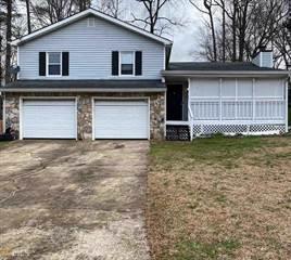 Single Family for sale in 814 Terrace Trace, Lawrenceville, GA, 30044