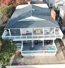 Condo for sale in 217 57th Street A, Virginia Beach, VA, 23451