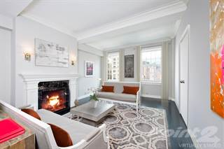 Co-op for sale in 162 East 80th St 9A, Manhattan, NY, 10075