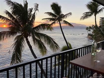 Residential Property for sale in 2987 Kalakaua Avenue 705, Honolulu, HI, 96815