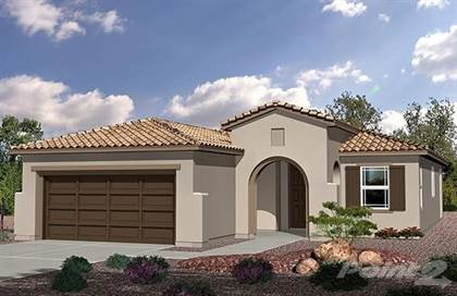 Singlefamily for sale in 450 Paradise Valley Heights, Mesquite, NV, 89027