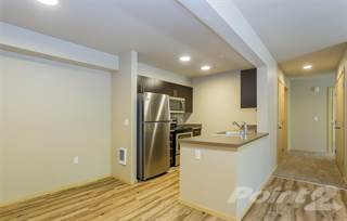 Apartment for rent in Gateway Apartments - Jetty, Everett, WA, 98208