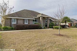 Single Family for sale in 9086 Ottawa Drive, Daphne, AL, 36526