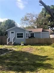 Single Family for sale in 509 2ND AVENUE NE, Largo, FL, 33770