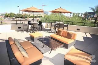 Apartment For Rent In Skyline Lofts Apartment Homes   B1, Phoenix, AZ, 85004