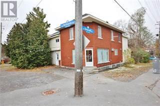 Photo of 496 MELBOURNE AVENUE, Ottawa, ON