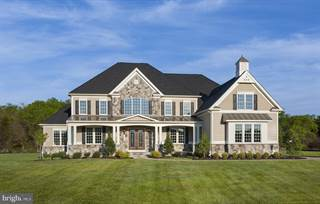Single Family for sale in 10 SEABISCUIT DRIVE, Olney, MD, 20832