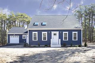 Residential Property for sale in 70 Gingerplum Lane, Eastham, MA, 02642