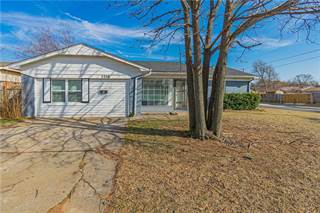 Single Family for sale in 5356 S Monte Place, Oklahoma City, OK, 73119