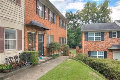 Residential Property for sale in 2846 Walton Way APT 9, Augusta, GA, 30909